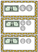 Money Coin Game Pack