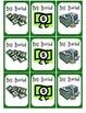 Money Game Set