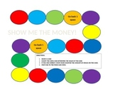 Money Game- Show Me the Money!