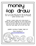 Money Game: Top Draw