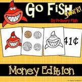 Money Go Fish