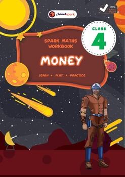 Money Grade 4