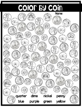 Nerdy image throughout printable coins pdf