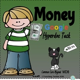 Money Hyperdoc