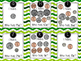Coins I have Who Has Coins up to $1.00