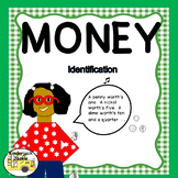 Money Identification