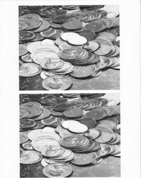 Money Images