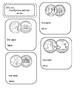 Money Interactive Notebook