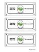 Money (Economics and Classroom Management)