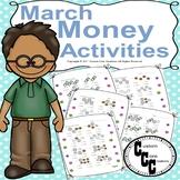 Money March