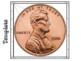 Money Match: Describing Coins  TEKS 1.4B