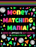Money Matching Sort
