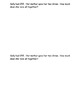 Money Math Journal