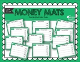 Money Mats {Level 3}