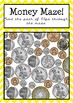 Money Mazes - UK Coins Identification