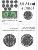Money Mini Booklets