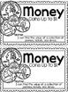 Money { Mini Math Book }