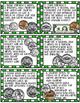 Money Mish-Mash: Word Problems