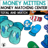 Money Matching Center -Mitten Matching