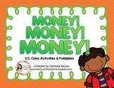 Money!Money!Money!