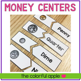 Money, Money, Money!
