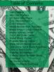 U.S. Currency Money Unit
