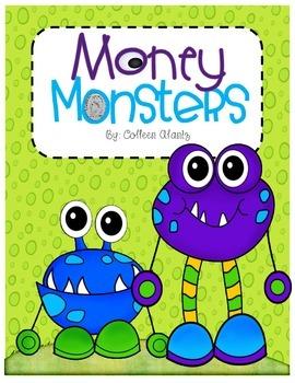 Money Monsters