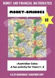 Money-Ominoes