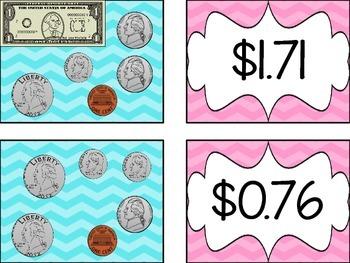 Money Pack!