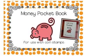 Money Pocket Book