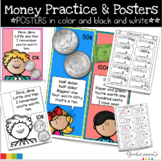 Money Posters, Mini Posters and Problems
