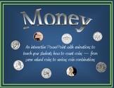 Money Powerpoint