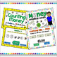 Money Powerpoint Game Bundle