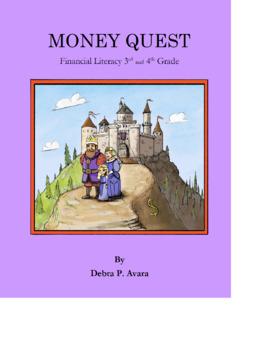 Money Quest