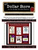 Money Recognition - Coins and Bills - Smart Chute Style Ca
