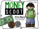 Money Scoot