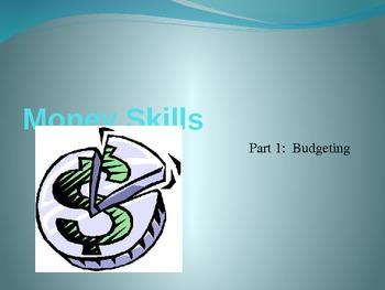 Money Skills