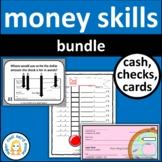 Money Skills Bundle