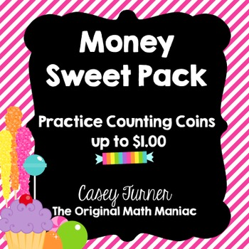 Money Sweet Pack 2.MD.C.8