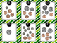 Coin Task Cards - Coins up to $1.00