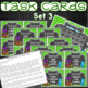 Spring Activities - Money Task Cards