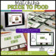 Money Tasks Galore Bundle: Early Elem & Special Ed Task Cards & Worksheets