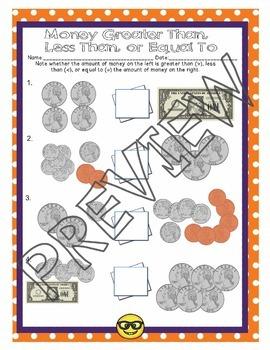 Money Teaching Bundle Activities Introduction, Task Cards, Flash Cards, Quizzes