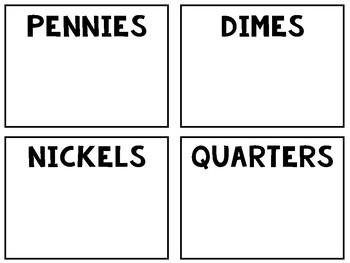 Money : The Basics