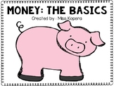 Money : The Basics