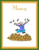 Money Theme Unit