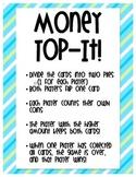 Money Top-It