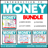Money Unit Bundle