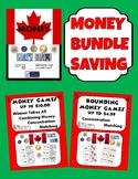 Money Unit and Games Bundle