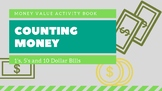 Money Value Activity Workbook